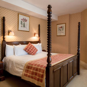 Metropole hotel, Llandrindod Wells, Powys 07/10//2019 Hotel Photographer Wales, Powys