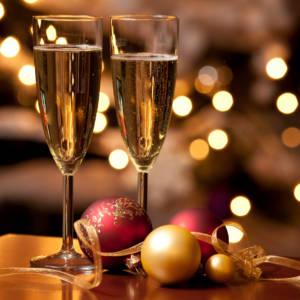 festive2 Bubbles